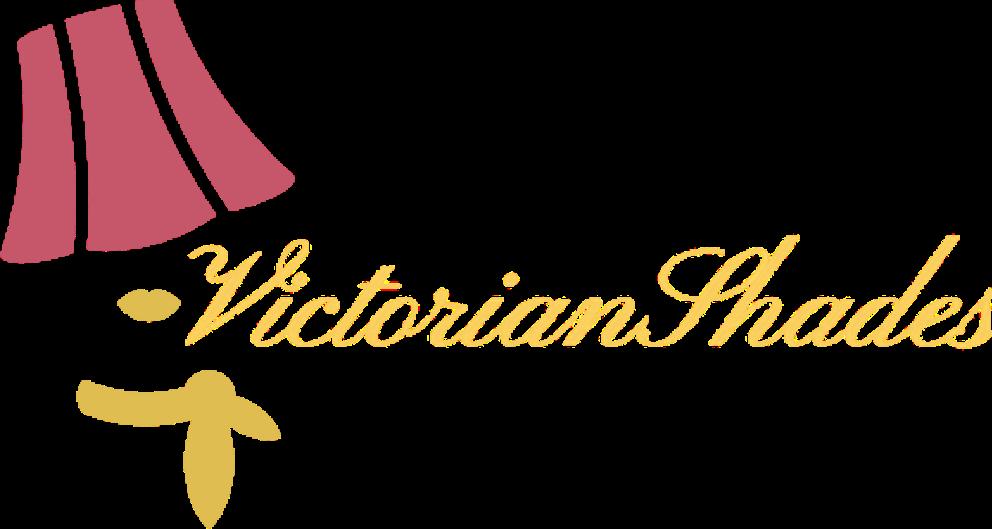Victorian Shades
