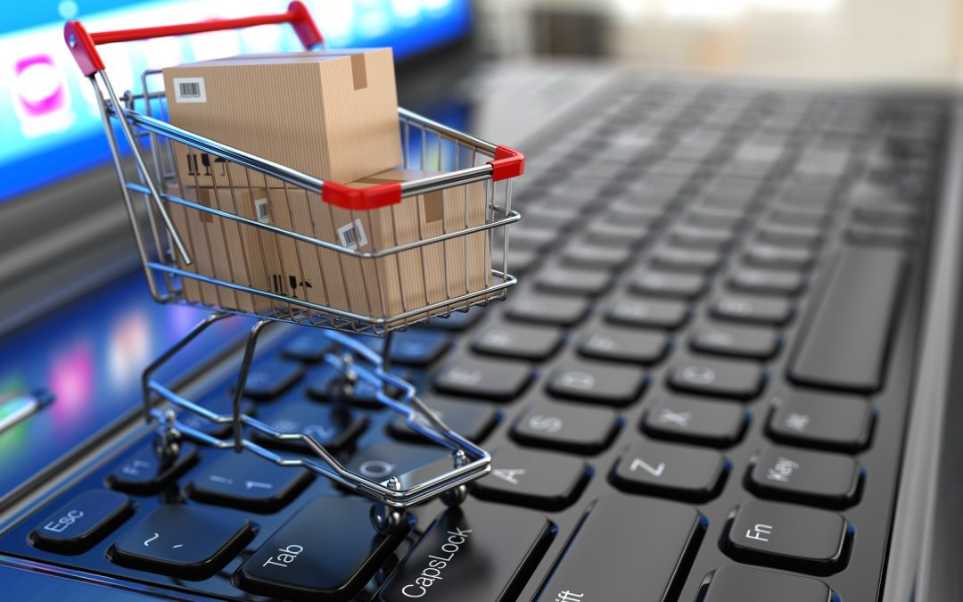What to Know Before Starting an E-commerce Site