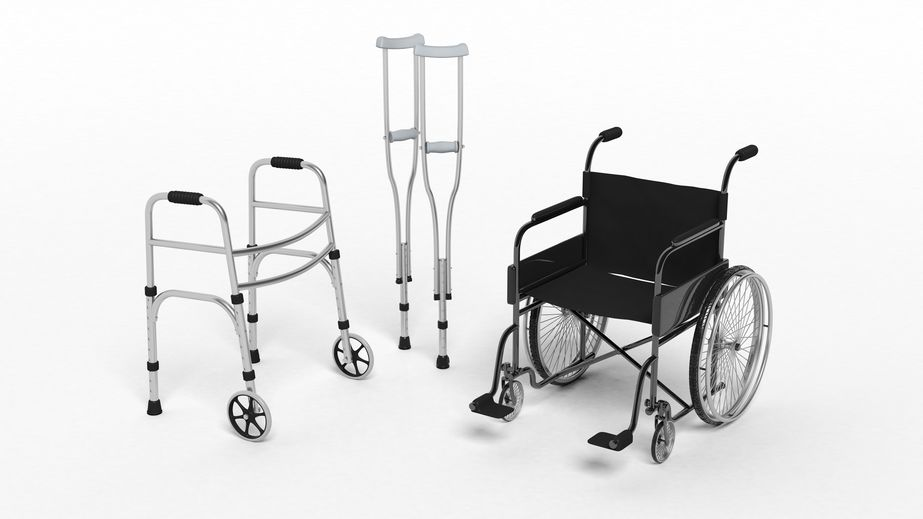 durable medical equipment Denver